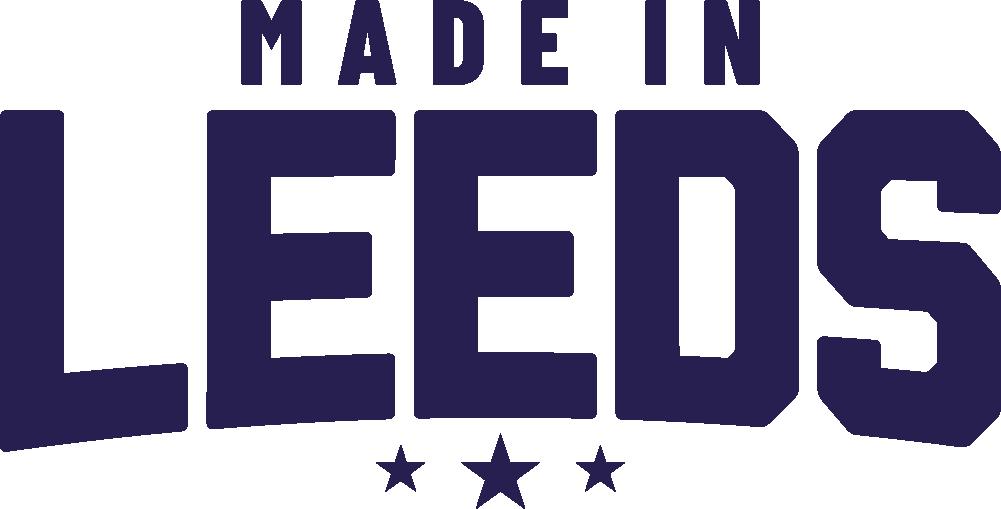 MILF-site-logo
